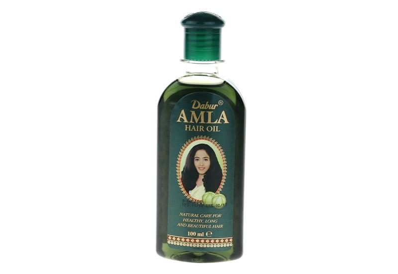 dabur-amla-hair-oil